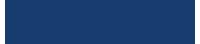 Arletta Logo