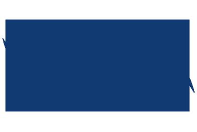 hurricane storm icon